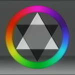 Goethe's theory of color